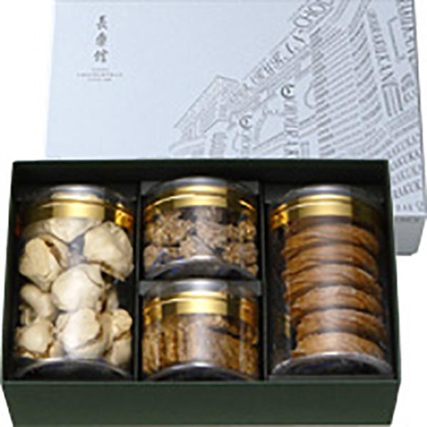 長楽館クッキー