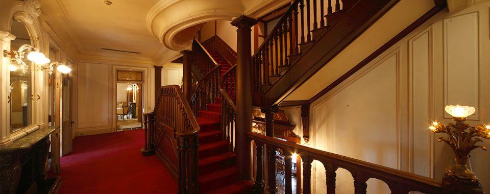 館内案内 2階フロアー